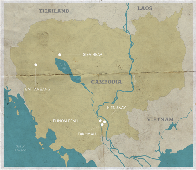 cambodia-map-cities
