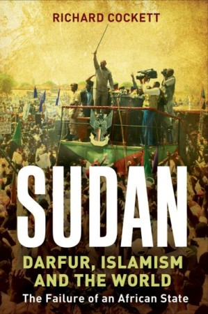Sidebox: One fascinating book that helped me make sense of the chaos was Sudan: Darfur and the Failure of an African State by Richard Cockett, Africa editor of The Economist. Click this picture to pick up a copy.