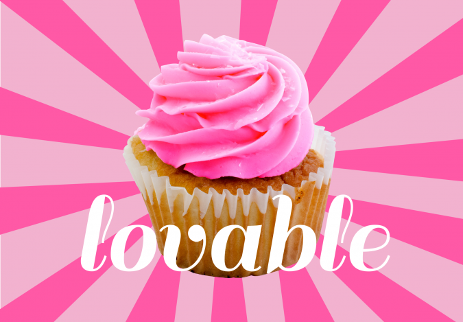 lovable-cover
